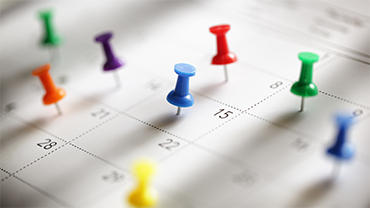 Imlay City Area Chamber of Commerce Chamber Events Calendar
